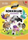Kokkiklubi - Siivoushirviö