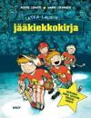 Lätkä-Laurin jääkiekkokirja