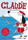Claude på semester