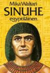 Sinuhe egyptiern