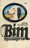 Bim Mustakorva