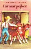 Farmarpojken