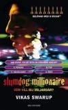 Vem vill bli miljardär?