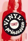 Vinylprinsessan