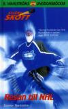 Resan till NHL
