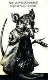 Doktor Råtta